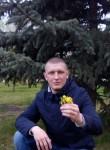 Sergey, 41, Krasnoyarsk
