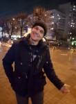 Sergey, 30, Ulyanovsk