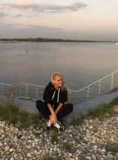 Ekaterina, 36, Russia, Sochi