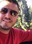 Eddy, 30  , Vaduz
