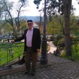 Andrei Bunkovski, 58  , Titisee-Neustadt