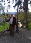 Andrei Bunkovski, 59  , Titisee-Neustadt