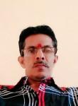 Vijay, 48  , Mumbai