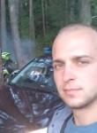 Misha, 18, Lyudinovo