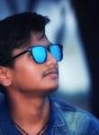 Vedansh, 19, Mahasamund