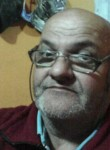 Pedro , 58  , Pontevedra