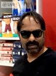 ravi jain, 38  , Chikhli