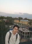 Vadim , 20  , Nizhniy Novgorod