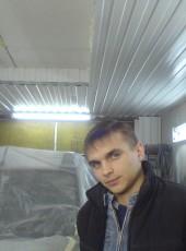 Igor, 34, Russia, Bryansk