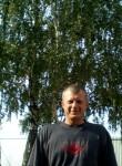 Andrey , 43  , Almetevsk