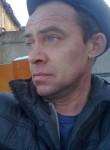 yuriy, 48  , Megion