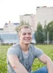 Zhenya, 35, Ivanovo