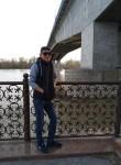 Bekzhan, 26, Oskemen