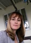 Natalya, 39  , Timashevsk