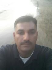 احمد , 31, Syria, Damascus