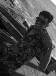 Abdelhak, 23  , Agadir