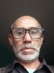 Antônio, 57  , Guarulhos