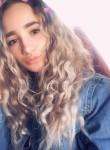 Alina, 19  , Buzau