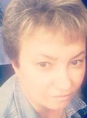 Natalya, 50, Russia, Saint Petersburg