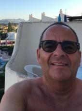 pepe, 60, Spain, Denia