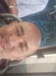 Olanir, 46  , Belo Horizonte