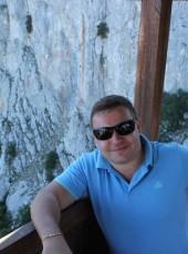 Igor, 36, Russia, Lipetsk