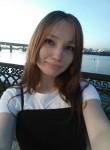 Tatyana, 21  , Novosibirsk