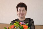 Galina, 61 - Just Me Photography 2