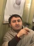 Artem, 34  , Balaklava