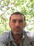 Niyameddin, 38  , Baku
