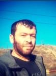 HAYK, 30, Yerevan