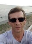 Vladimir, 49  , Yelabuga