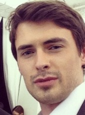 Alex italy, 31, Russia, Moscow