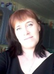 oksana, 36  , Borovichi