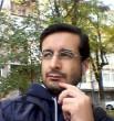 Arsen Baxshiyan