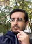 Arsen Baxshiyan, 40  , Yerevan