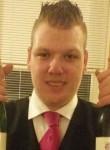 Erling Ekkje, 25  , Stavanger