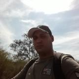 Yasmany , 33  , Palmira