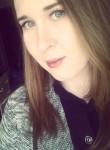 Anastasiya, 26  , Belyy Yar (Tomsk)