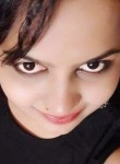 garirosy, 28  , Jodhpur (Rajasthan)