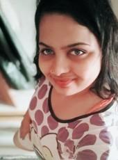 garirosy, 28, India, Jodhpur (Rajasthan)
