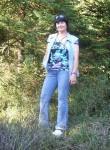 Valentina, 65  , Kalush
