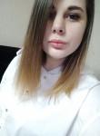 Margarita, 24  , Saint Petersburg
