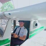 Aparis Algen, 22  , Surigao
