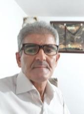 احمد, 45, Iran, Tehran