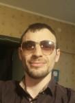 Ruslan, 34  , Kamen-na-Obi