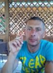 vladimir, 36  , Uspenskoye