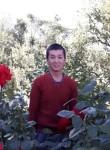 Beksultan, 24  , Bishkek