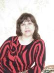 ирина, 57  , Belebey