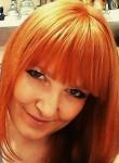 Anastasiya, 31  , Krasnodar